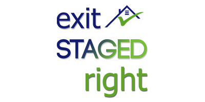 exit staged right